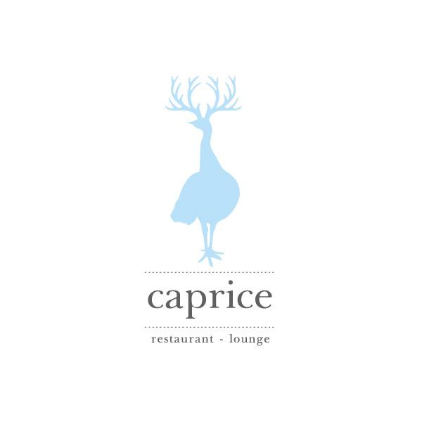 Save The Night Training - Caprice Beirut
