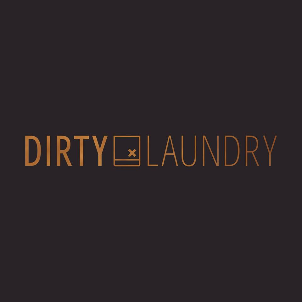 Save The Night Training - Dirty Laundry Mar Mikhael